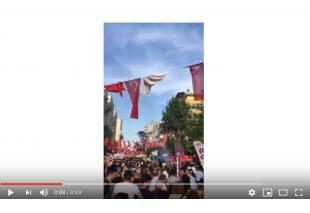 Adana Portakal Çiçeği Fest. (V)