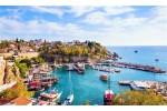 ANTALYA/KEMER/OLİMPOS/ÇIRALI