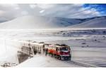 DOĞU EKSPRESİ TURU (Başlangıç:Uçak/Dönüş:Tren)
