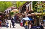 İZMİR/EFES/ŞİRİNCE/PAMUKKALE